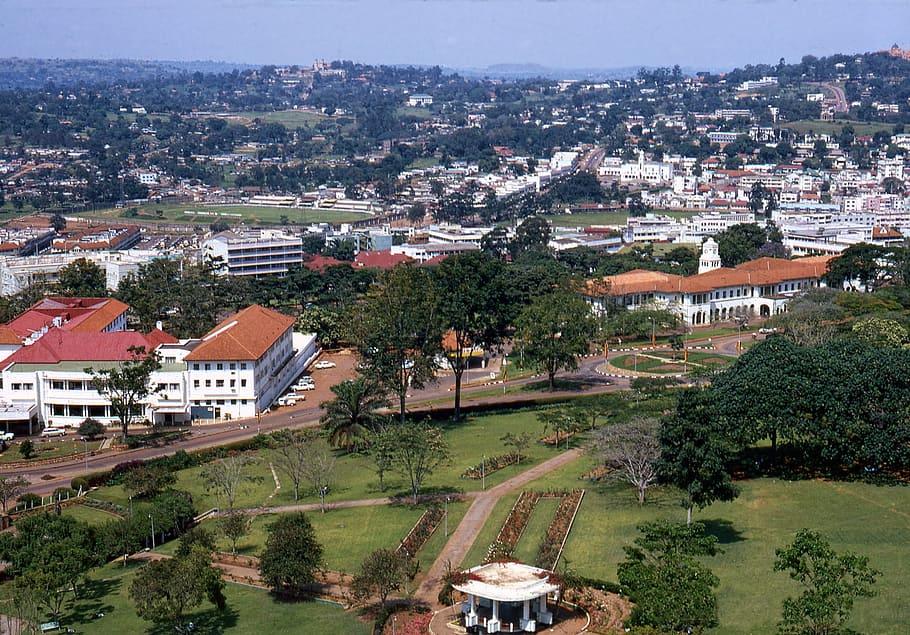 kampala-uganda-city-africa