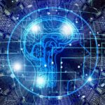 मस्तिष्क में किसी भी चीज की जब वृद्धि होने लगती है तब वह खतरनाक बन जाती है और बाद में यही चीज ब्रेन ट्यूमर का रूप ले लेती है ।