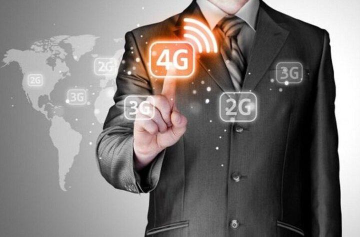 ऐसे बढ़ाएं अपनी 4G इंटरनेट की स्पीड
