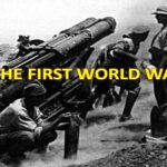 कुछ इस तरह से प्रथम विश्व युद्ध की हुई थी शुरुआत