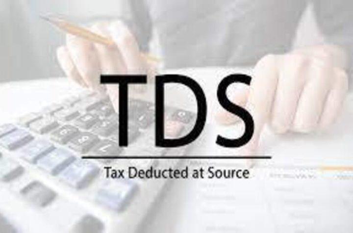 नए TDS मानदंडों के बारे में जरूरी जानकारी
